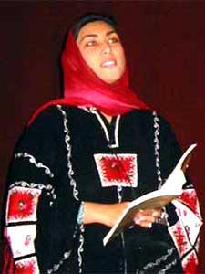 Nimah Nawwab