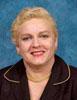 Betsy Calabro