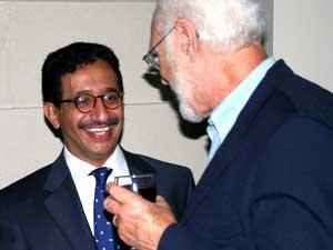 Jamil Al-Dandany
