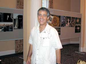 Dhafer Al-Koheji