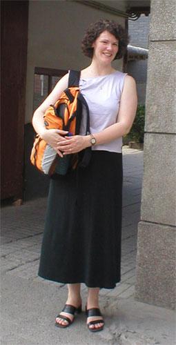 Jo Ellen Burkholder