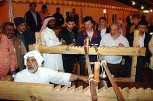 Aramco Hawiyah NGL Project