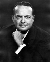 George S. McGhee
