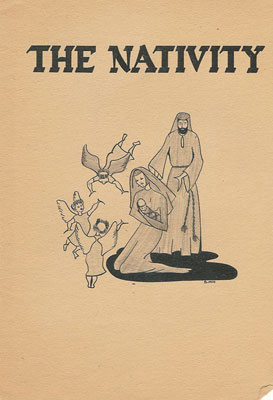 Nativity Program