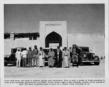 1936 Standard Oil Bulletin Page 12