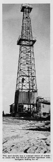 1936 Standard Oil Bulletin Page 4