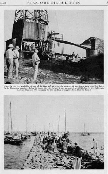 1936 Standard Oil Bulletin Page 5