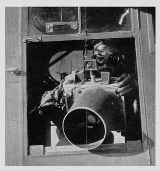 1936 Standard Oil Bulletin