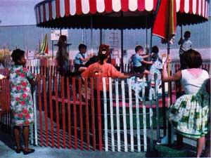 Dhahran Fair