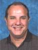 Dr. Pat Finochio
