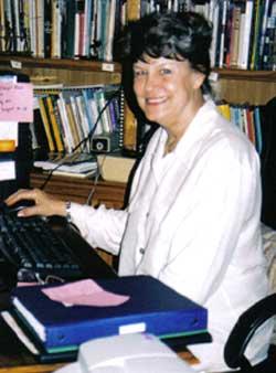 Kay Abikhalid