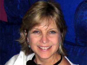 Marcia Looper