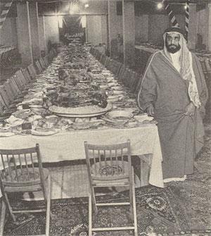 Amir Sa'ud ibn Jiluwi