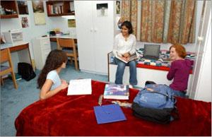 Bahrain School